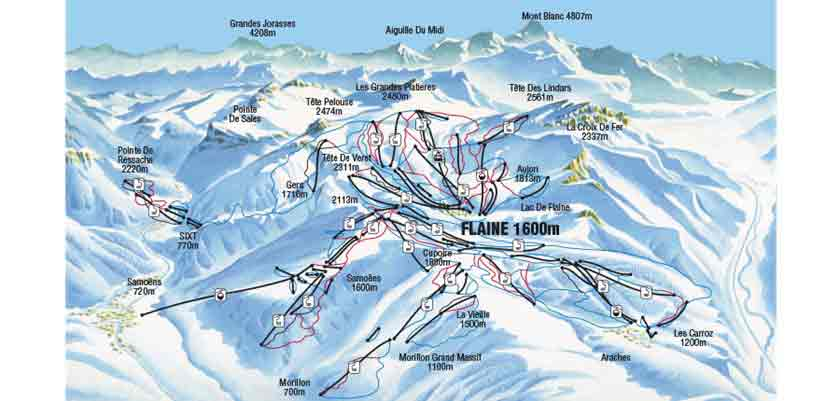 france_flaine_ski_piste_map.png